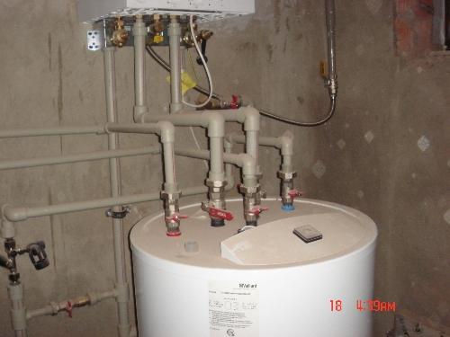 installation pompe a chaleur essonne tarif du batiment issy les moulineaux montreuil. Black Bedroom Furniture Sets. Home Design Ideas
