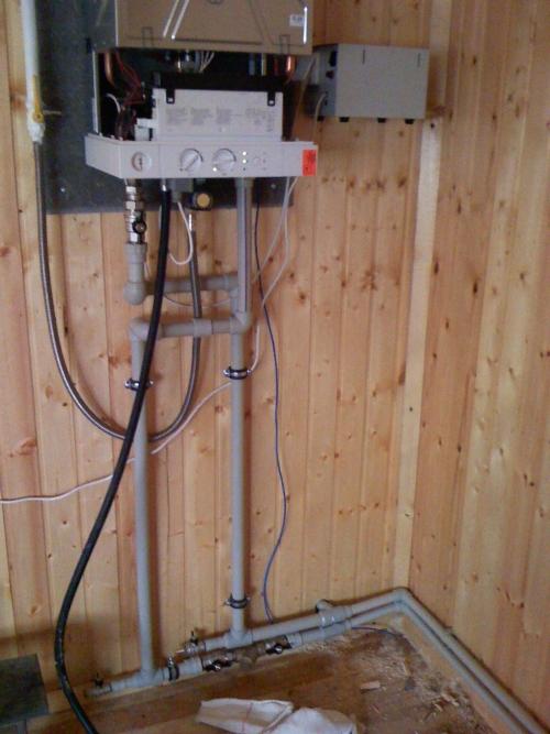 credit impot pompe a chaleur eau eau 2011 les abymes le tampon niort devis batiment en. Black Bedroom Furniture Sets. Home Design Ideas