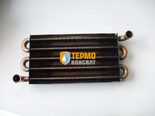 Mora 5116 теплообменник st90029 купить теплообменник в газовых котлах вайлант
